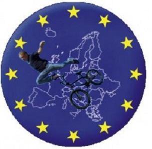 epic fail Europe