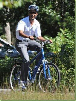 obama bike 3