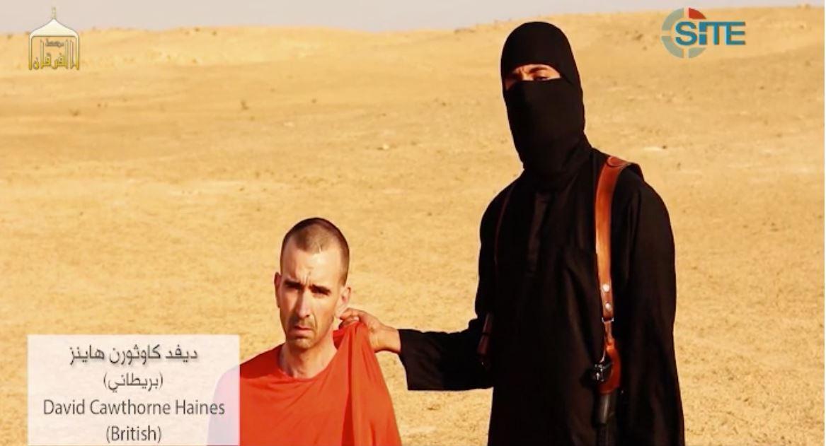 2nd us journalist beheaded zoltaff
