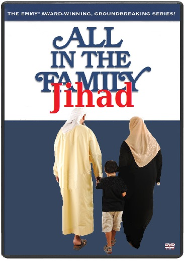 all in the jihad