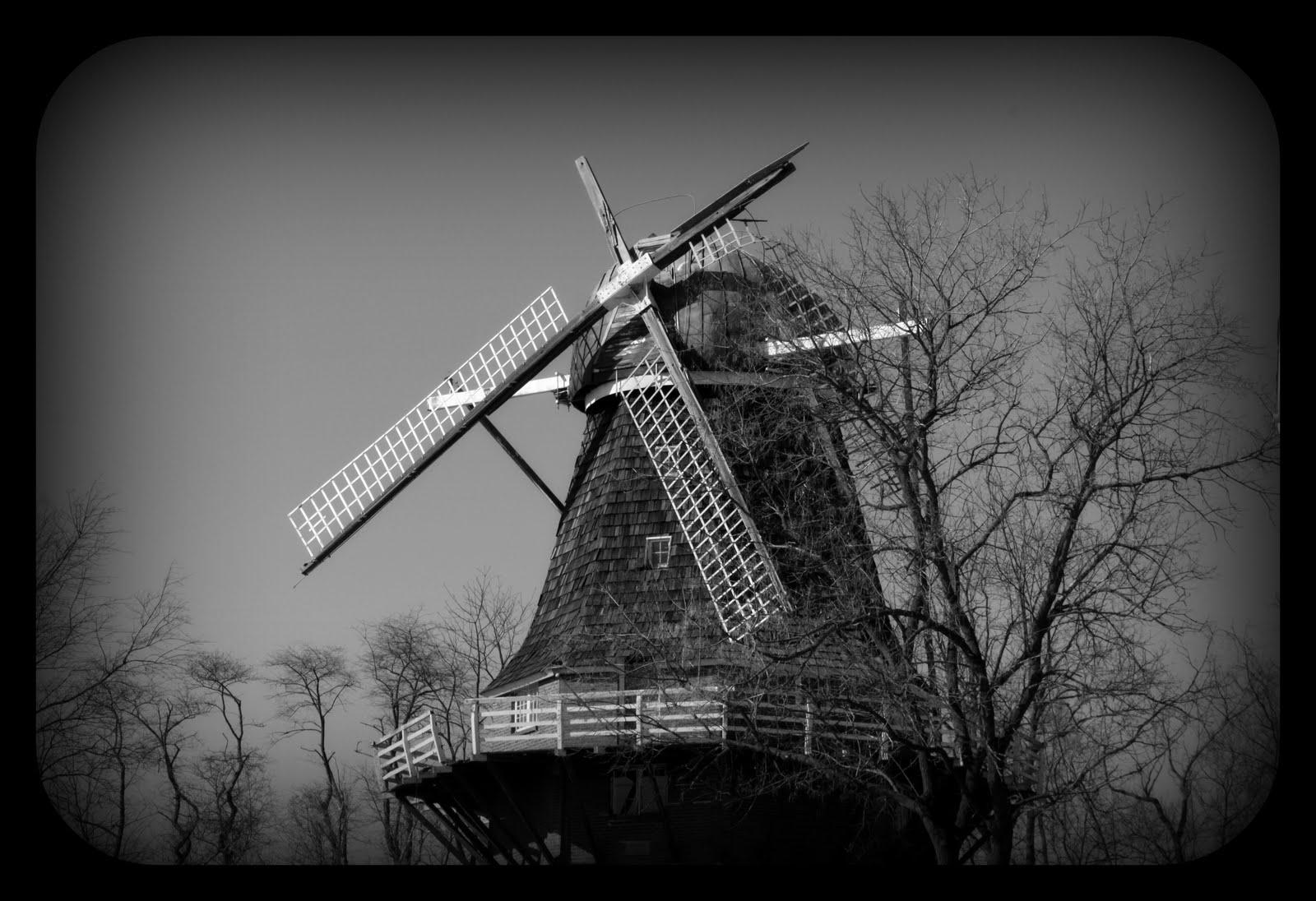 broken_windmill_2