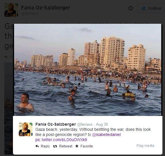 gaza beach1