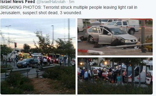 JLEM TERROR ATTACK 22.10.2014