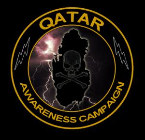 Qatar_Awareness_Campaign_Logo