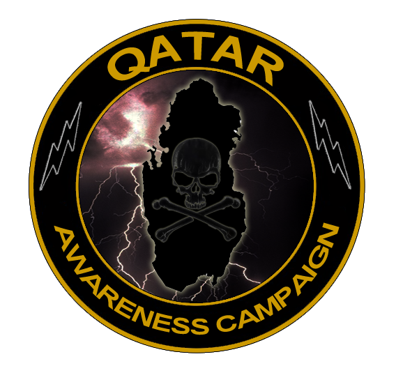 Qatar_Awareness_Campaign_Logo