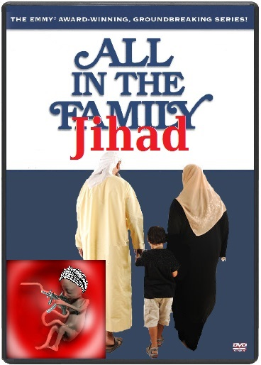all in the jihad2