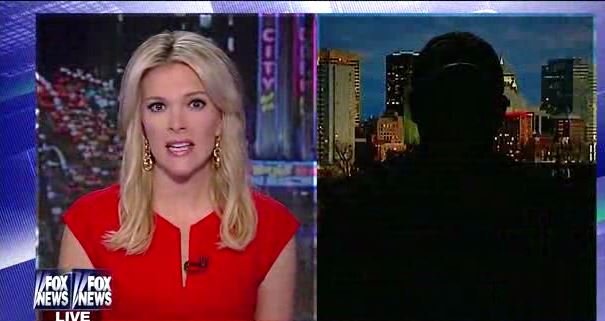fox ok mosque jihad 1.10.2014