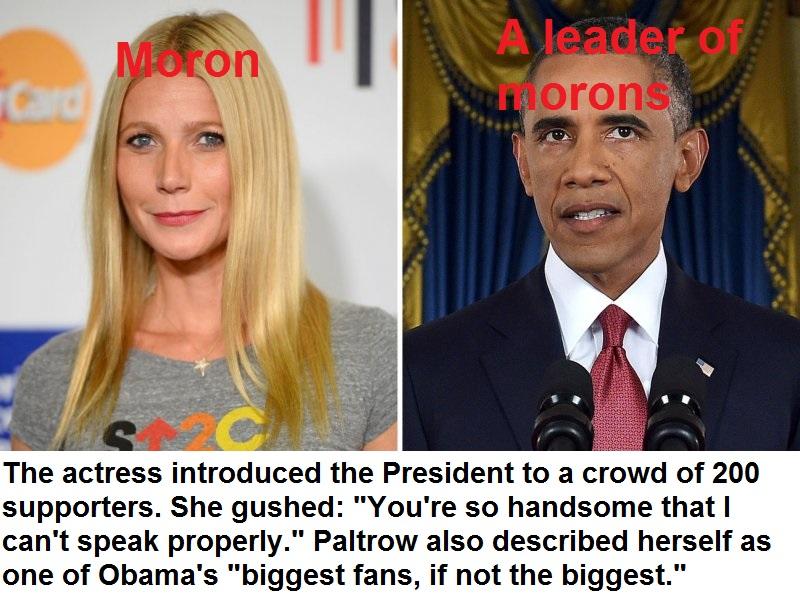 gwyneth_paltrow_barack_obama