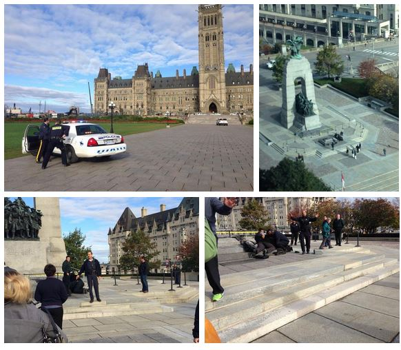 ottawa shooting2 22.10.2014