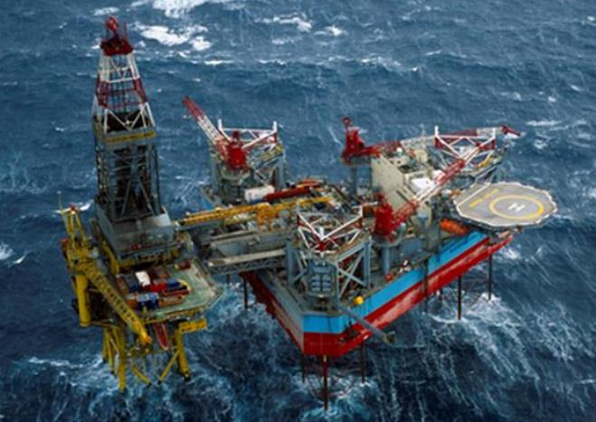 Plexus-Holdings-signs-1.8-M-well-order-with-Maersk-Oil-Denmark