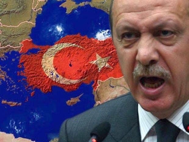 erdogan turk poobah