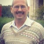 Dr.Andy Bostom