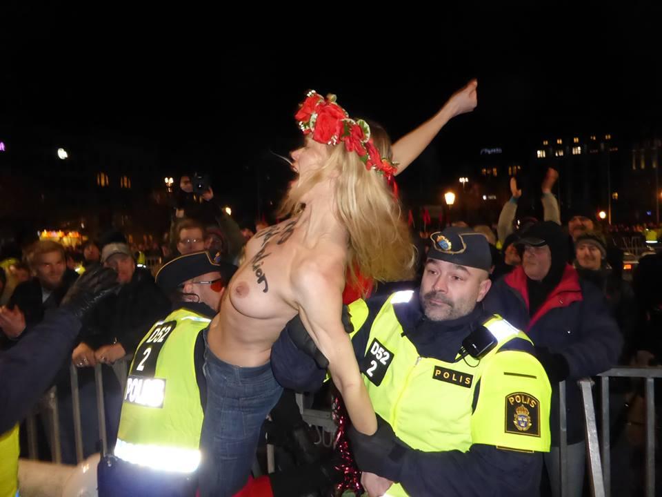 anal dildo dating sweden