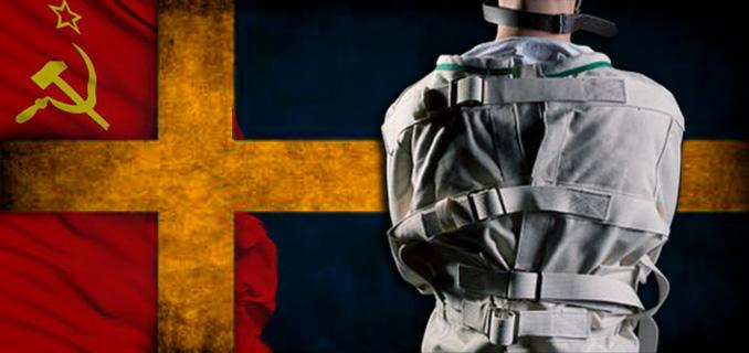 sovietsweden