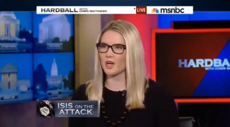 state dept idiot harf