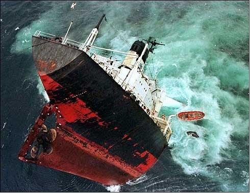 ShipSinking-1 (1)