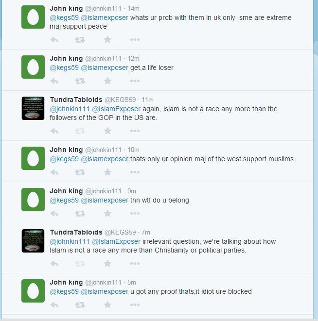 tweet with tard 31.3.2015