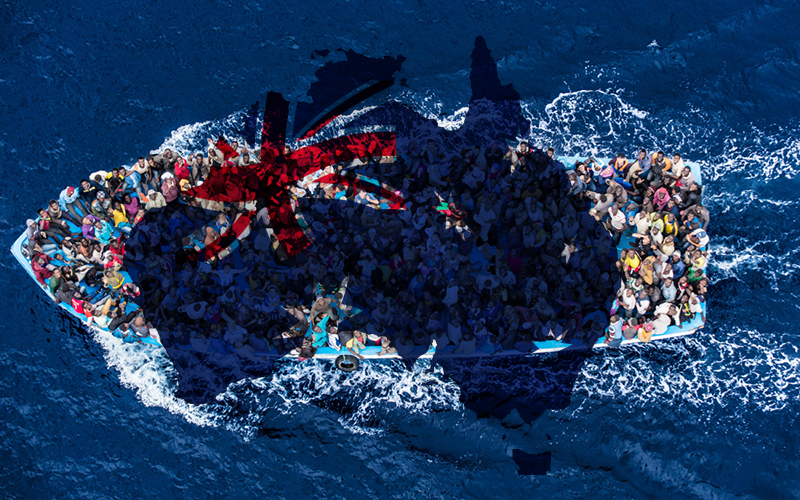Asylum-seekers-australia