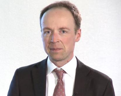 Jussi Halla-aho1