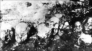 armenian genocide1
