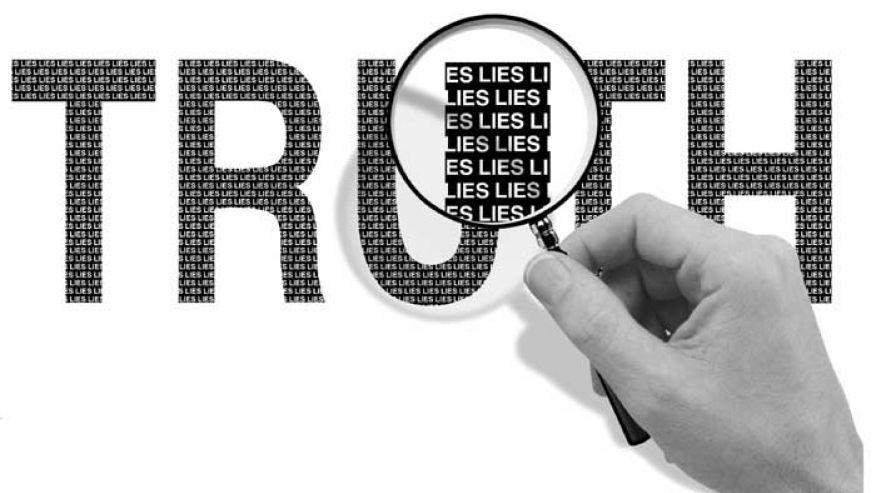 truthlies
