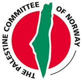 PALI COMMITTEE OF NORWAY LOGO