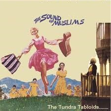 sound of muslims