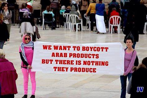 take that bds'rs