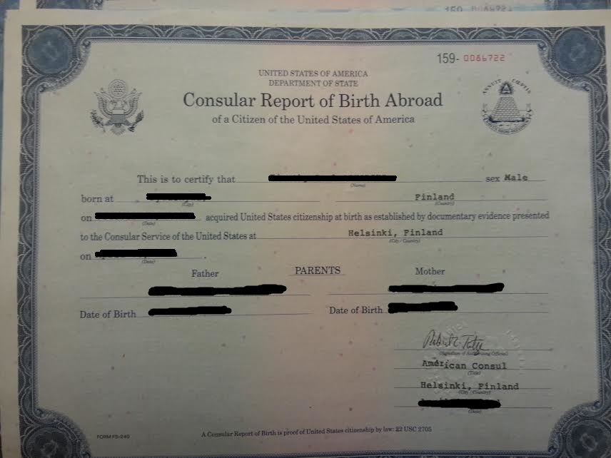 ABOUT TED CRUZ\'S BIRTH CERTIFICATE……… – The Tundra Tabloids…….