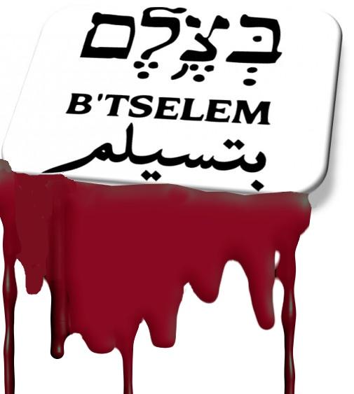 btselem-500x314