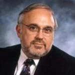 Rabbi-Abe-Cooper