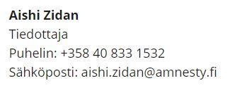 aishi zidan