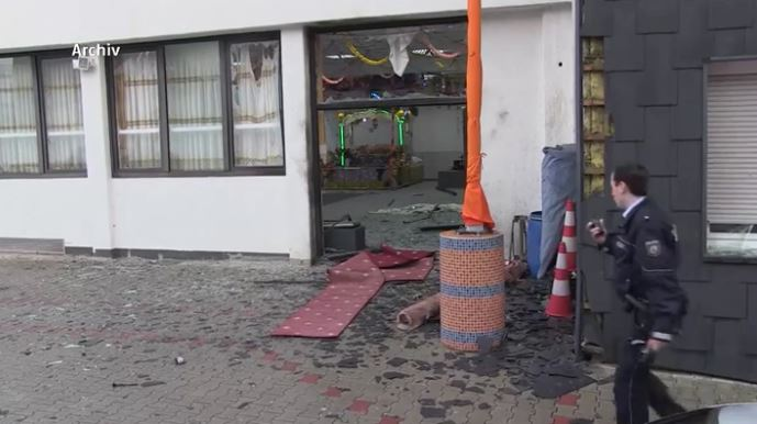 sikh prayer room attaqcked by muslim