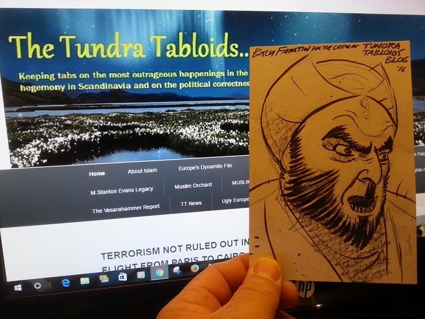 bosch fawstin tundra tabloids mo-toon