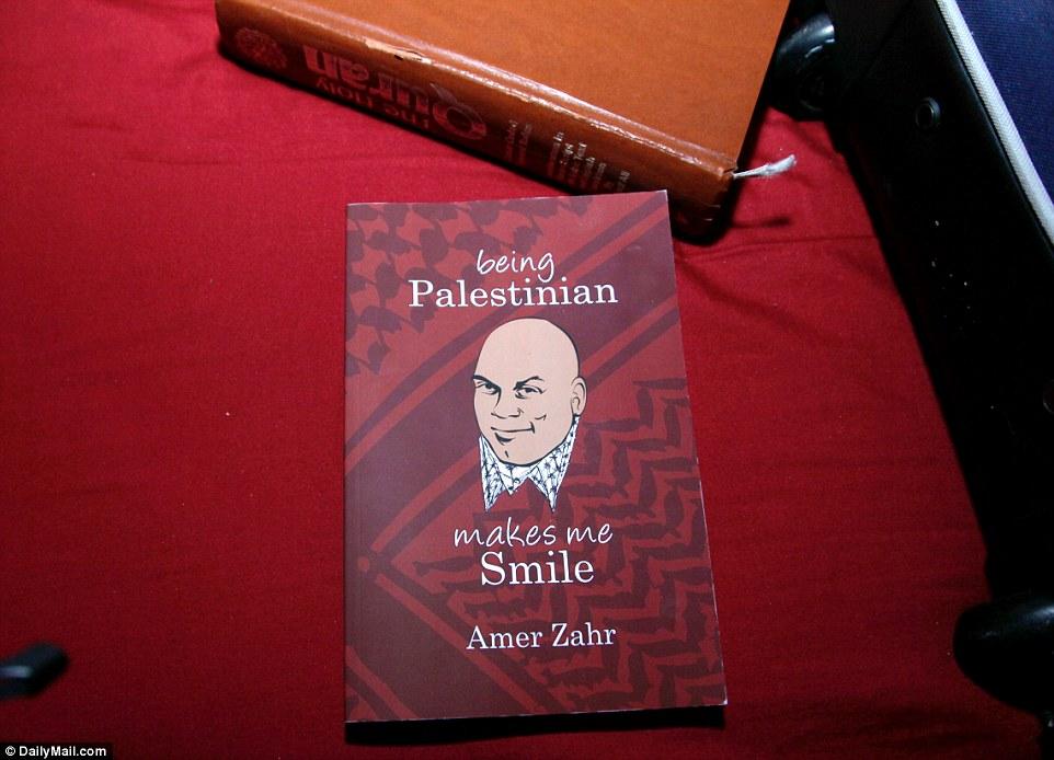 ORLANDO JIHADI AND PALI BOOK