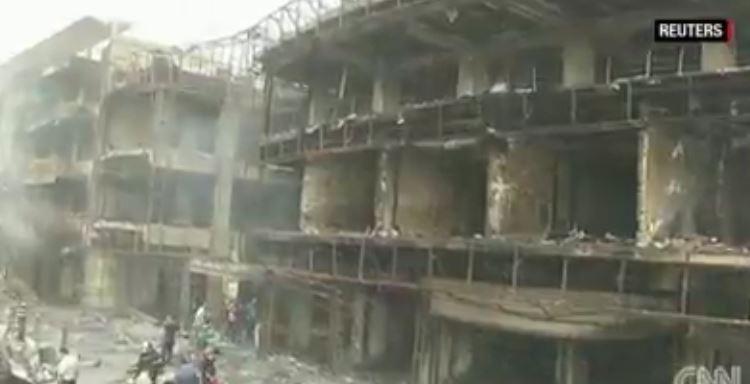 baghdad bombing ramadan2