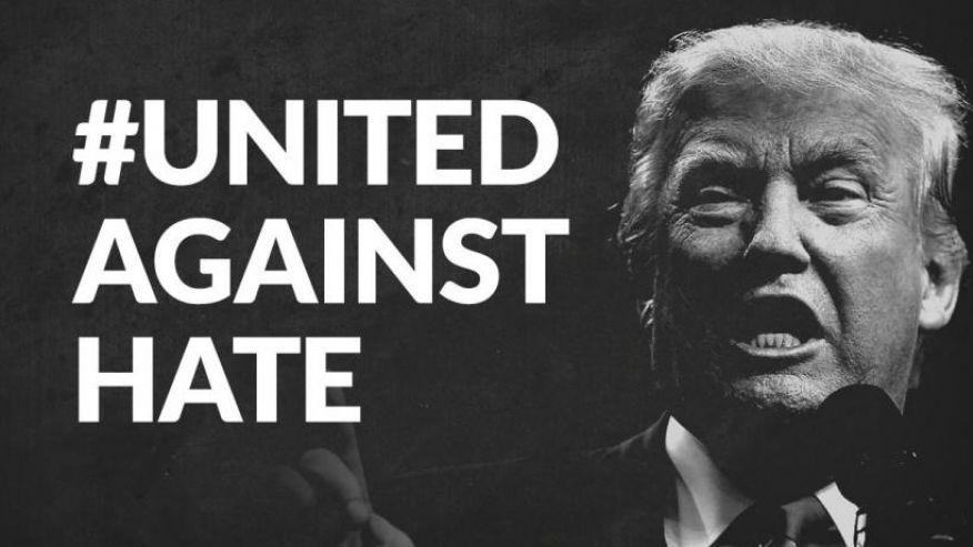 united_against_hate