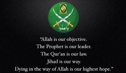 MB shahada