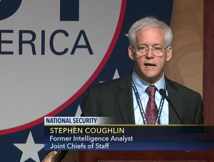 steven-coughlin-on-cspan-with-act-for-america