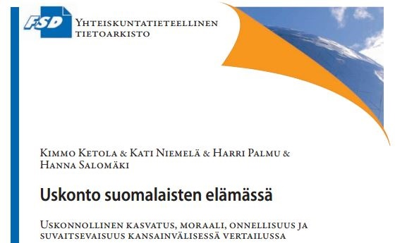 religion-in-finnish-life