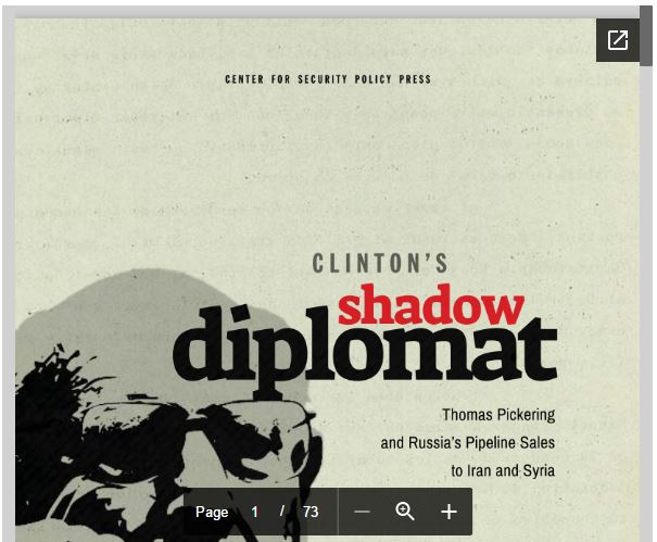 shadow-dipolmat