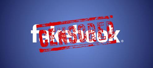 censura-facebook-normas-comunitarias-reasonwhy-es_