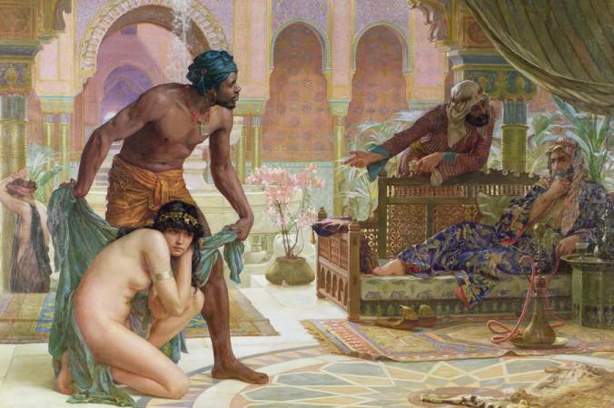 islamic-sex-slavery
