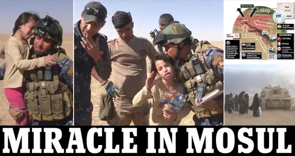 mosul-miracle