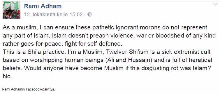 rami-adham-comments