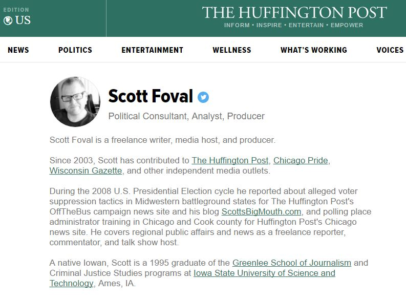 scott-foval-huffington-post