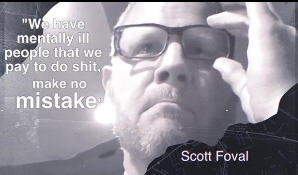 scott-foval