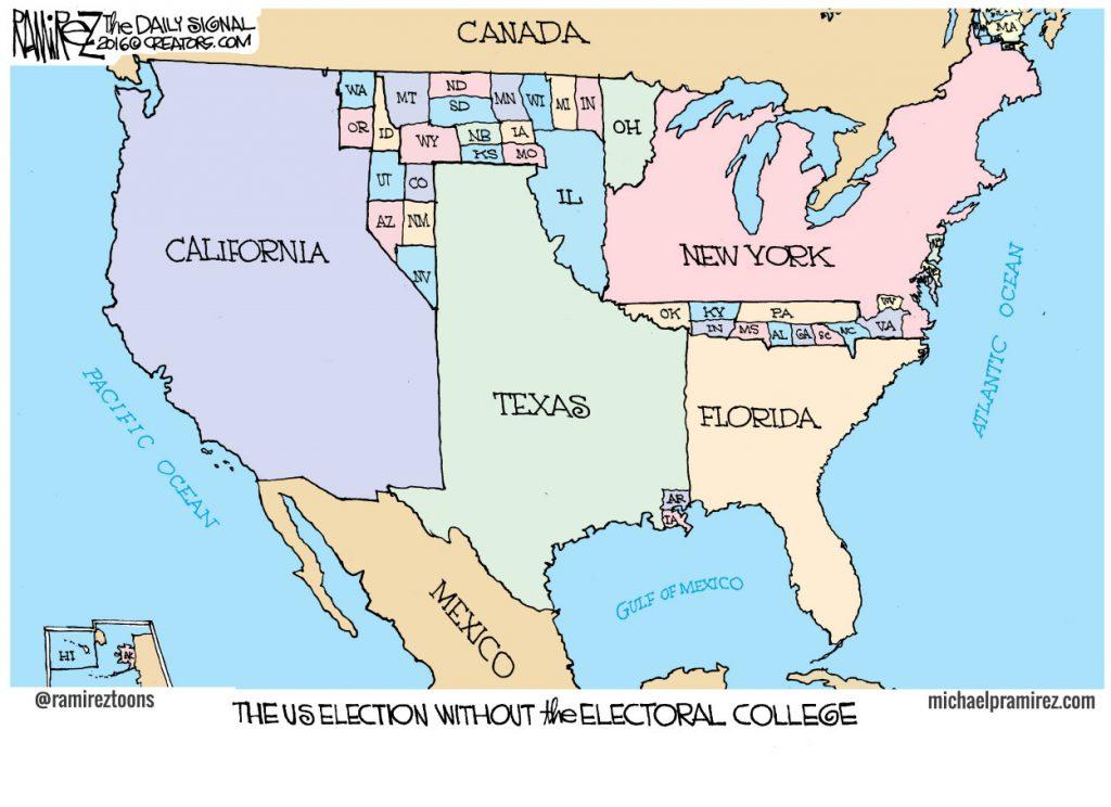 electoralcollegemap