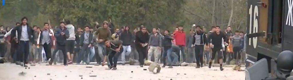 bulgaria-muslim-settlers-run-riot