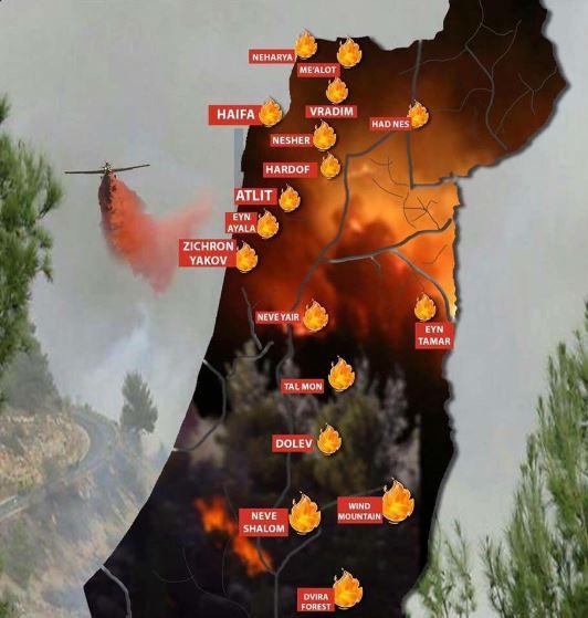 israel-fire-2016